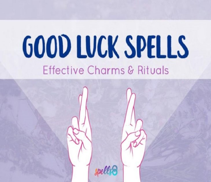 {BEST IN} )  Good Luck Spell Casting +27735127792 IN MPUMALANGA