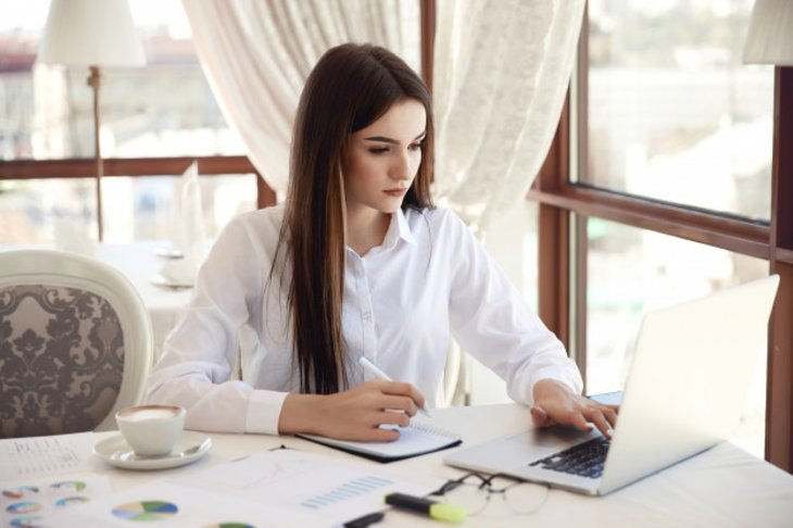 Is There an Online Essay Writing Website like Bestessays?