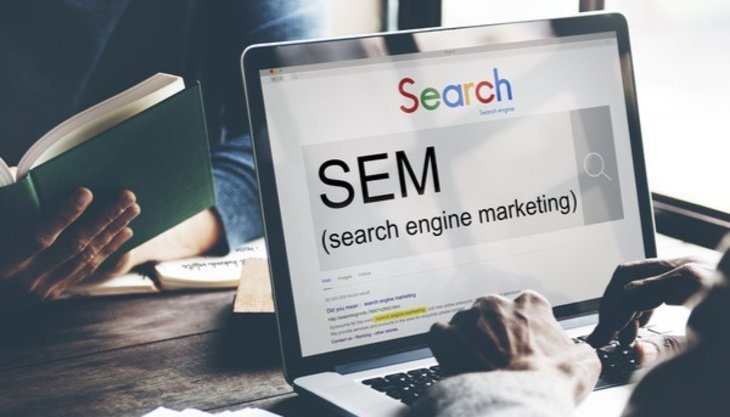 The Complete Guide to Search Engine Marketing (SEM) – 2020