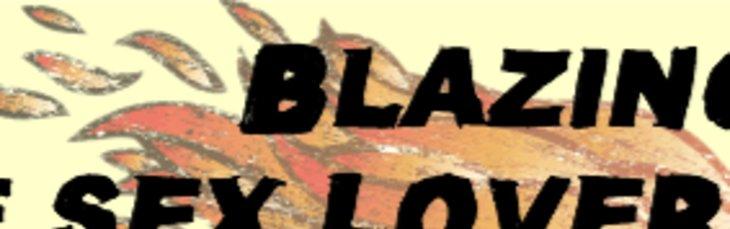 {BEST IN} )*Same Sex Spells*+27735127792 IN SOUTH AFRICA MICHIGAN ALABAMA DUBAI