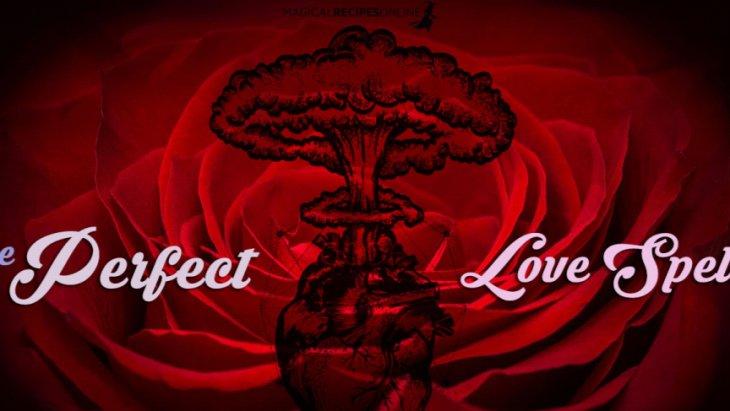 Bring Back Lost Lover +27735127792