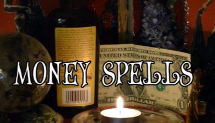 Financial Problems Money Spells +27735127792