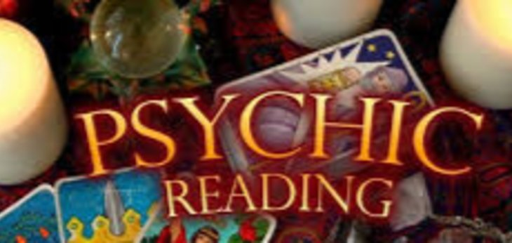 PSYCHIC READING+27735127792 IN SOUTH AFRICA,USA,UK,DUBAI,BOTSWANA