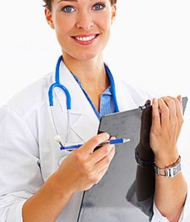 The Abortion Clinic 0655767261 in Sebokeng – ABORTION PILL