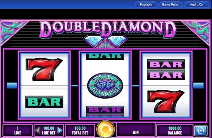 villa grand casino Casino