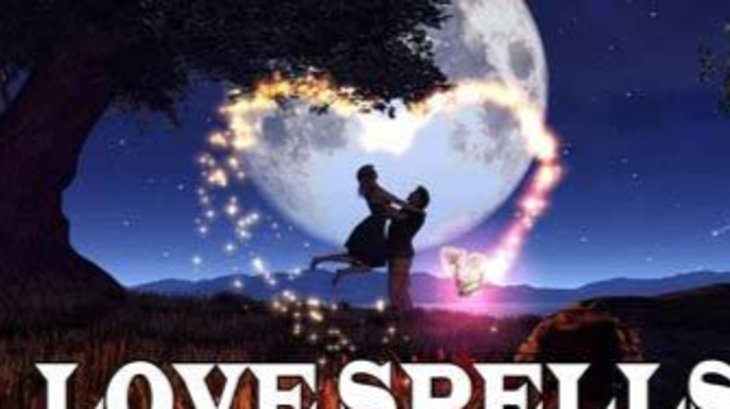 Love Spells For Women +27735127792 IN SOUTH AFRICA USA UK ITALY