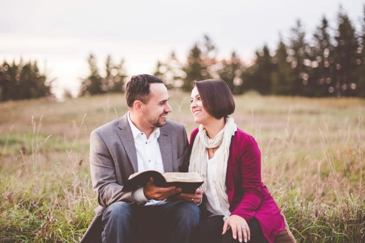 !!@{+27735127792} Spiritual Love Spell Healer: The Link between Love and Healing