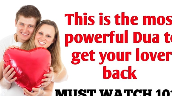 @#$+27621179374 Traditional Spiritual  Bring Back Lost Lover in Saudi Arabia