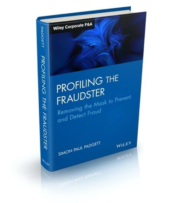 Profiling Fraudsters.