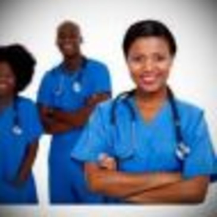 +27 (0) 655767261 Abortion Pill Clinics Sebokeng With Safe Abortion Pills VUT
