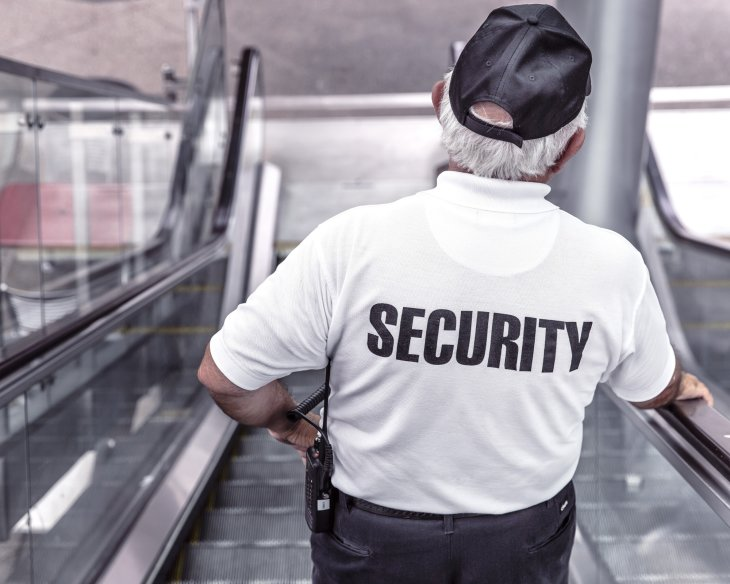 How to Fix a Slow Security Clearance System