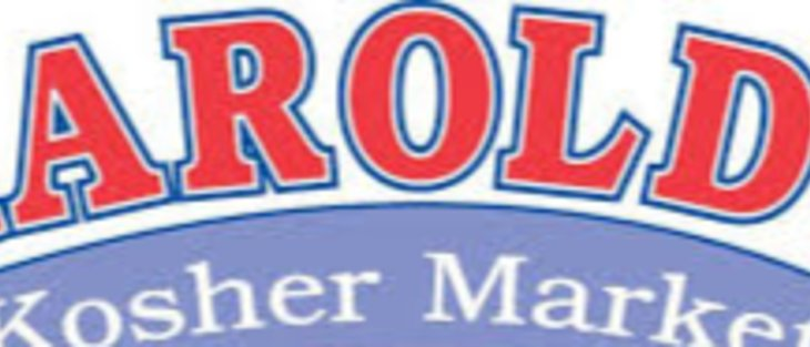 Passings: Harold's Kosher Market