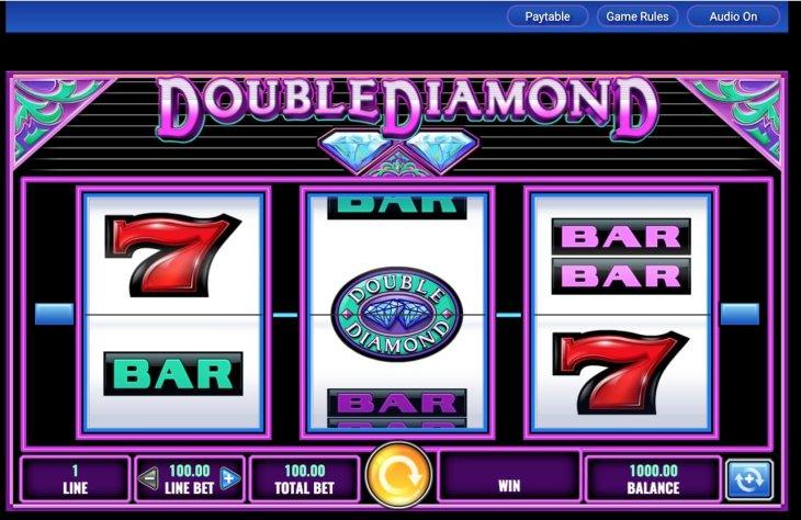 Europa Casino Bonus Senza Deposito - Slot Machine Netent Casino