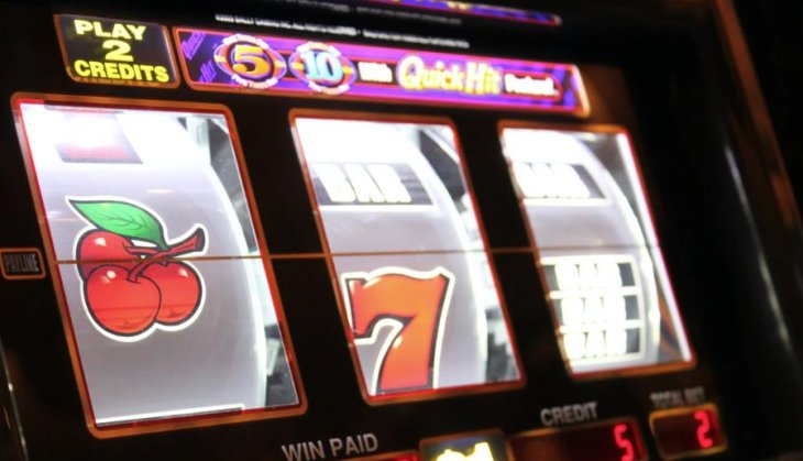 Free Bingo and Slot Games: A Real Game Changer