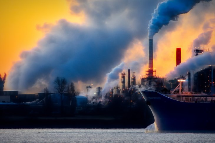 5 Tips to Help You Write About Global Warming