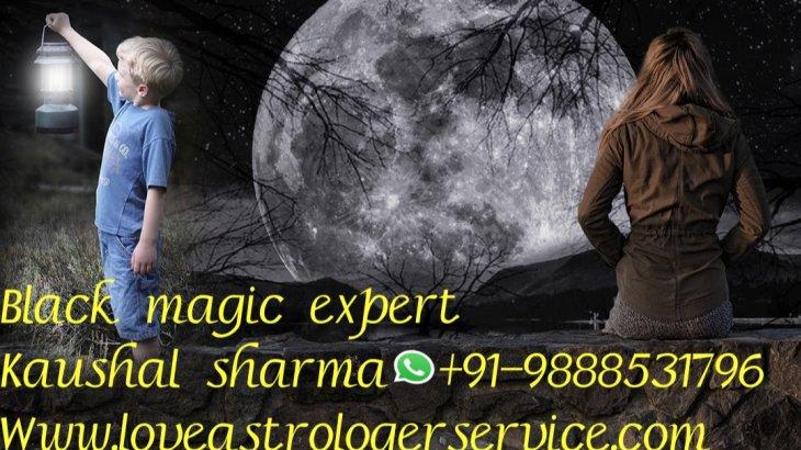 Love problem solution in UK +91-9888531796