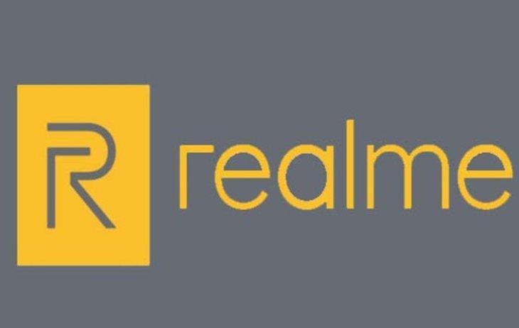 Realme स्मार्टफोन पर मिलेगा ये बेहतरीन इंस्टैंट डिस्काउंट