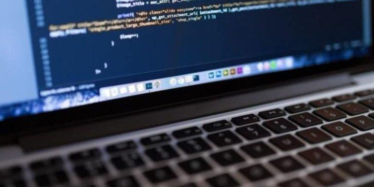 Why Digitizing Business Through SharePoint DevelopmenEnter content title here...