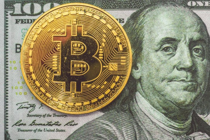 Buy or Sell bitcoins for cash, bitcoin ATM alternatives