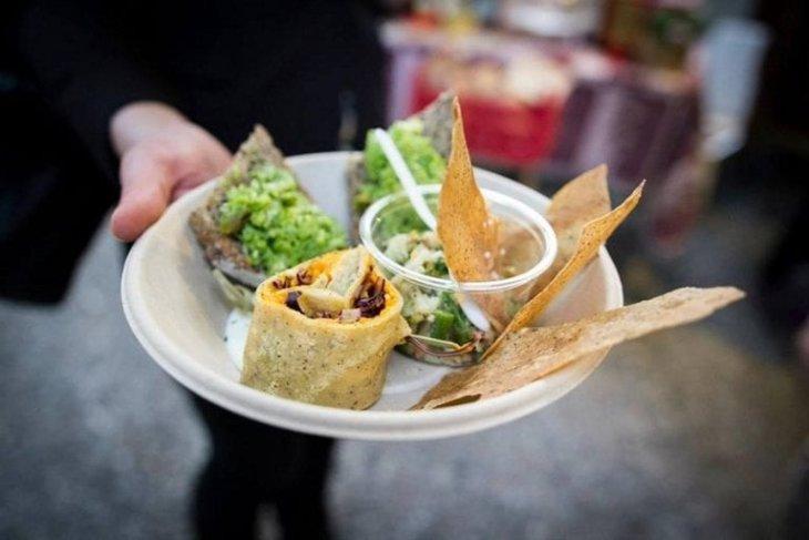 7 festival gastronomici internazionali da non perdere