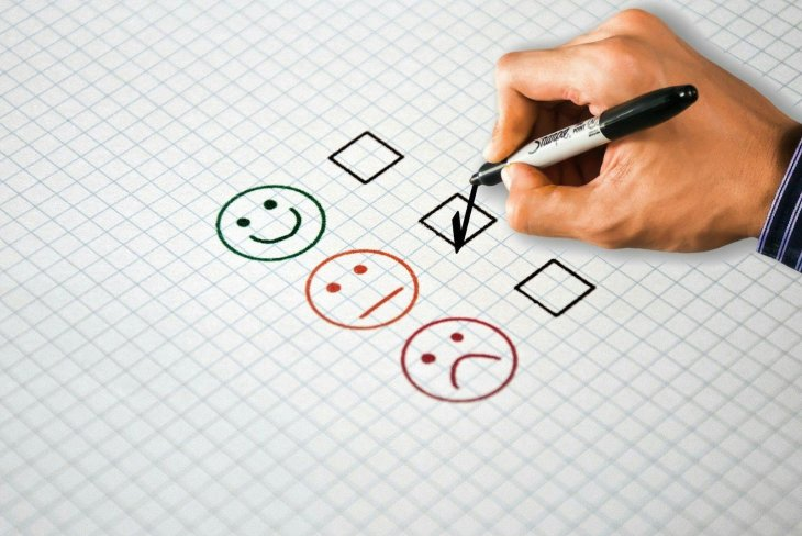 5 Tips to Increase Positive Online Reviews for Your Business