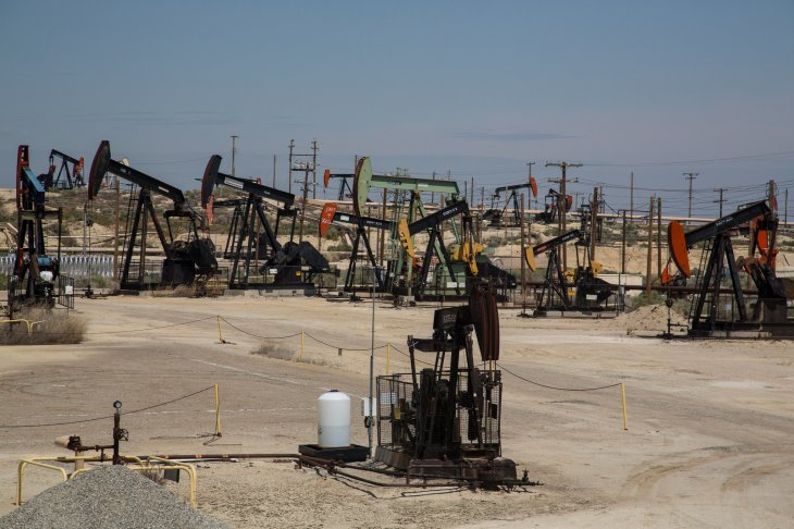 Kelcas Oil| Find Latest Oil and Gas Innovations