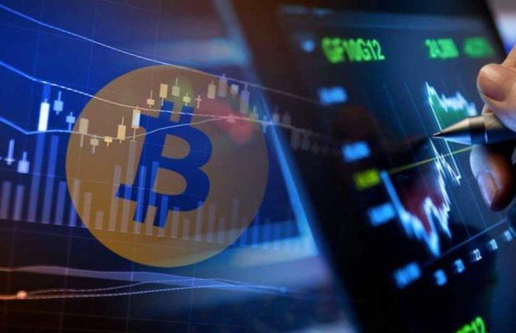 A glimpse of the crypto market scenario in 2020