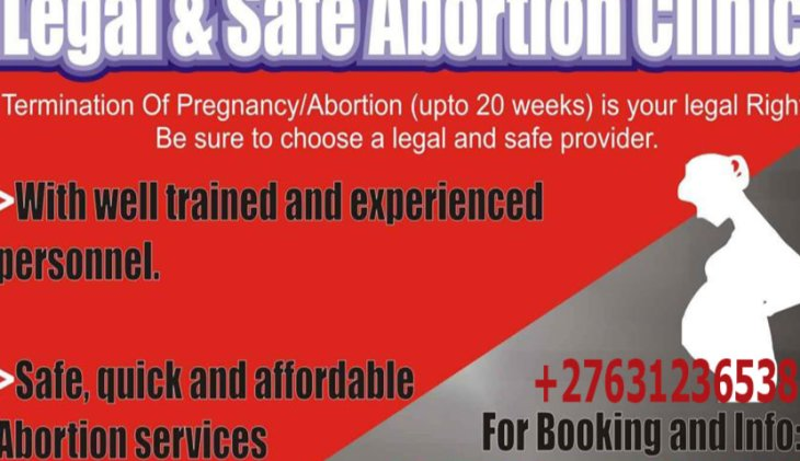Medical Abortion In Rustenburg,0631236538,Northwest,Kuruman
