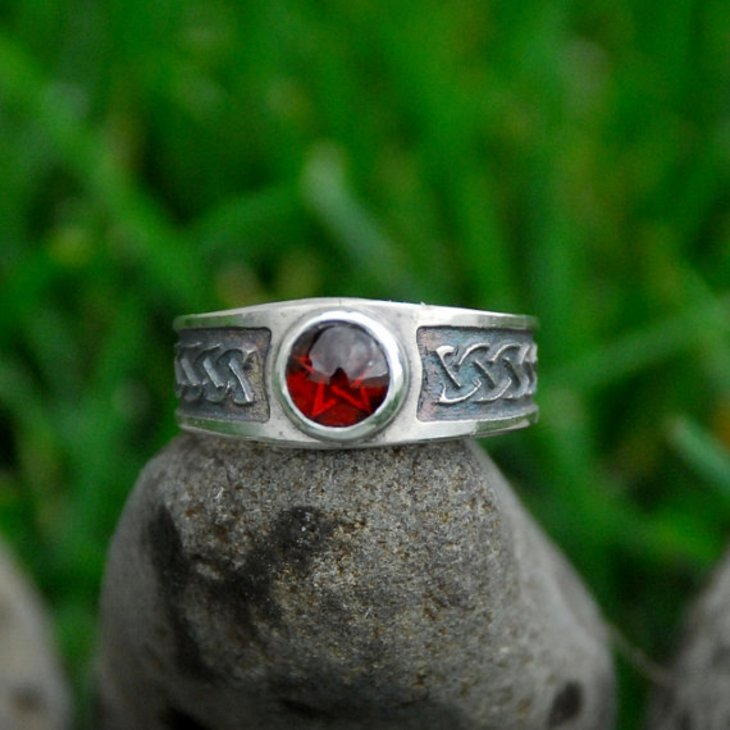 """:l><<>?"":Can a ring do wonders for you?<l:{""?>l{""+27735127792 In Michigan"