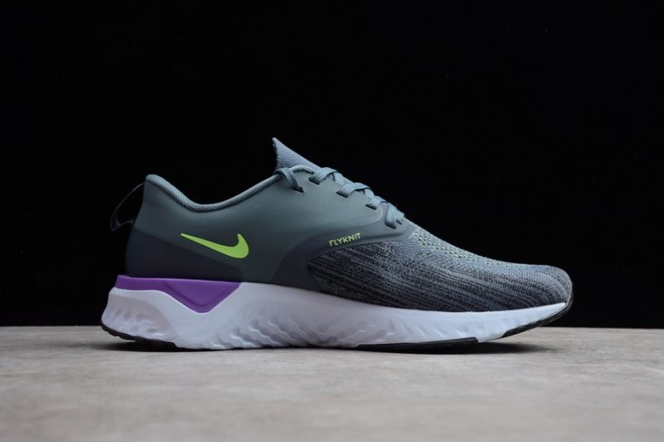 nike has once again established itself in the lightweight portion