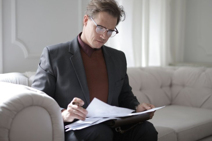 Benefits of Using an Experienced Family Lawyer