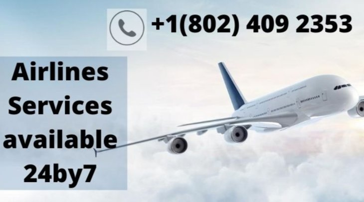 +1-802-409-2353 Qatar Airways Cancellation and refund policy