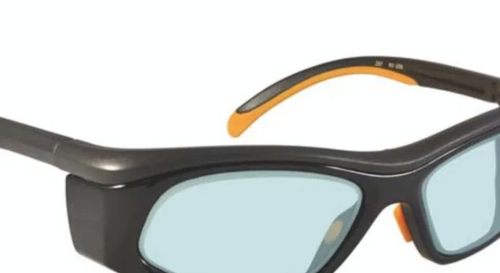 How to Store and Clean Your Radiation Safety Glasses