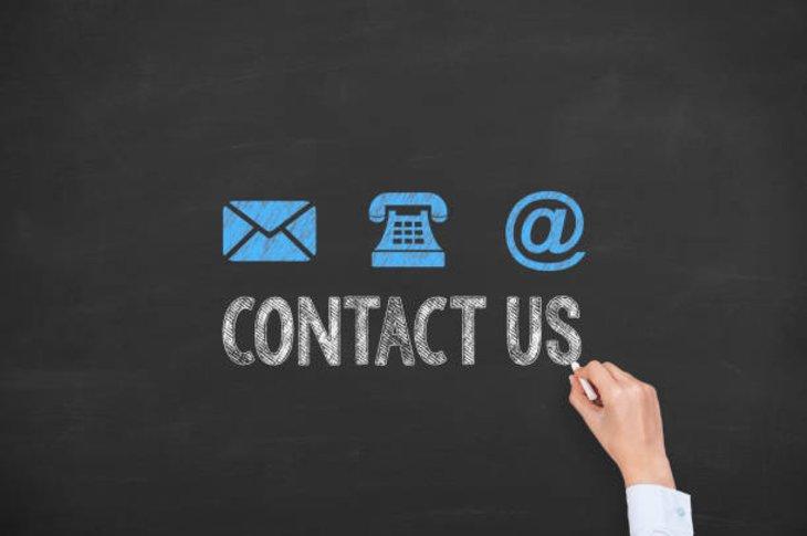 SBCGlobal Live person |+1-805-209-2307| Customer Service