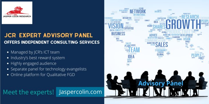 Expert Advisory Panel for Independent Business Consulting