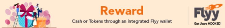 Lessons From AppBrowzer Referral Program — 300k to 1.5 Million Users in 21 Days