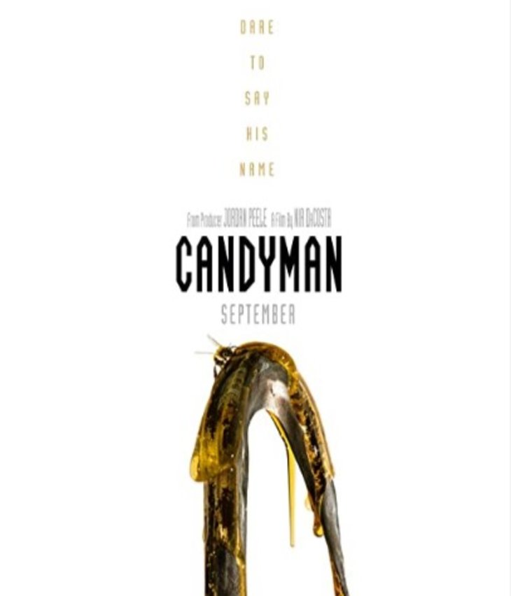 Nonton Film Candyman (2021) Full Movie Sub Indo