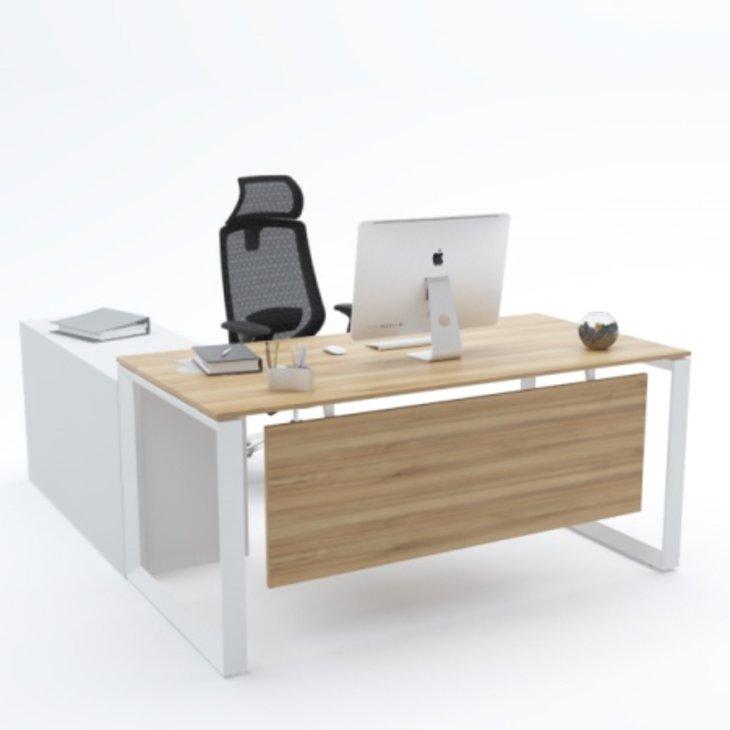 Office Master   Office Furniture Dubai