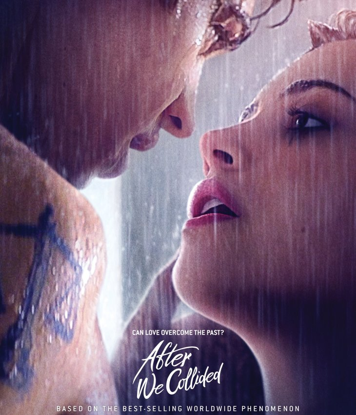Nonton Film After We Collided (2020) Subtitle Indonesia ...