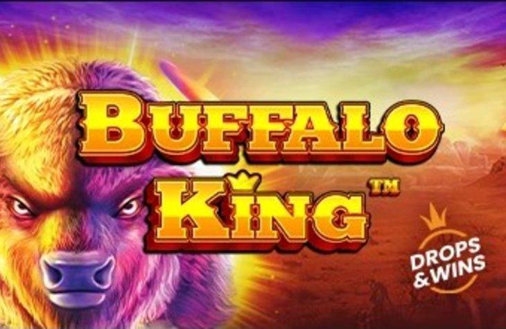 Demo Pragmatic Slot Buffalo King Dijamin Bocor Terus Museumslot