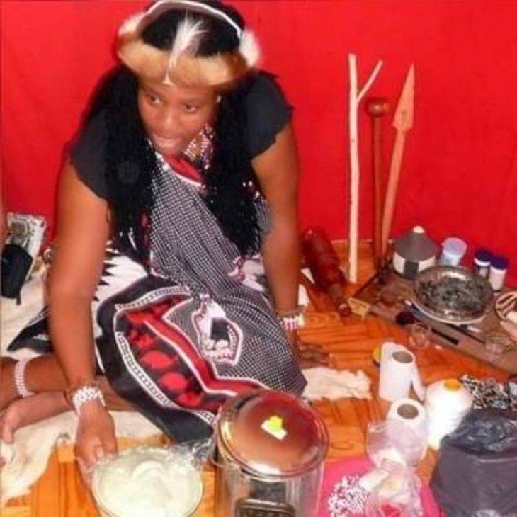 +27621179374 best traditional herbalist love Spell in Johannesburg, Pretoria
