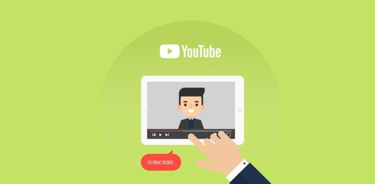 How to Increase Traffic to Your YouTube Channel