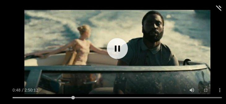 [[FREE DOWNLOAD]] Tenet (2020) Full Movie HD
