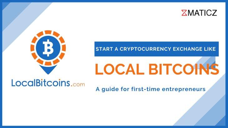 Where to Buy Best Localbitcoins Clone Script ?
