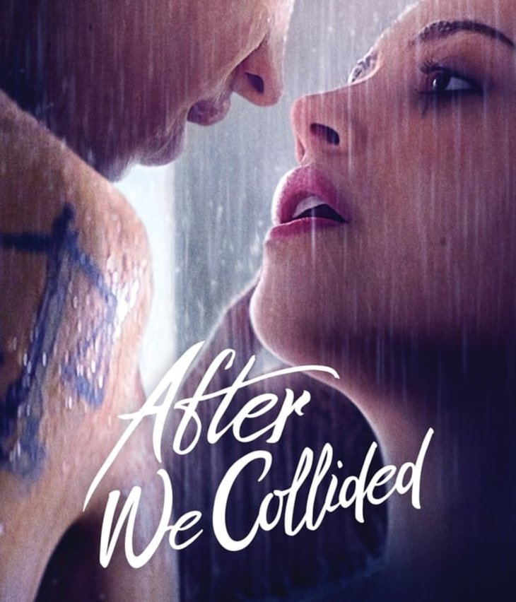 Film After We Collided (2020) Quality Bluray Sub Indo