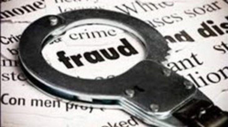 Ghost Employees, Fictitious Suppliers and Asset Misappropriation