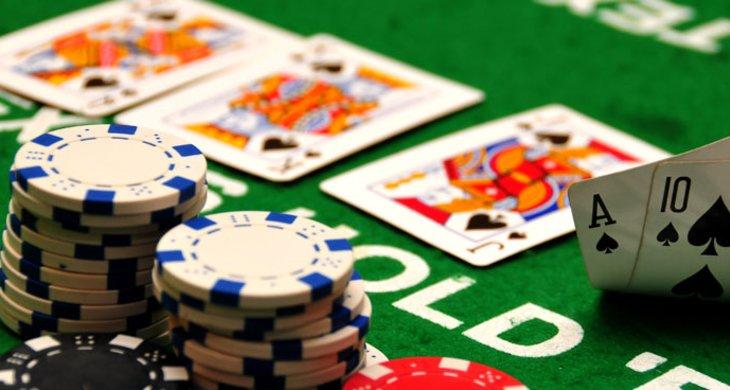 Situs Judi Poker Pkv Games Domino Qq Online 24 Jam Non Stop Ratucapsa