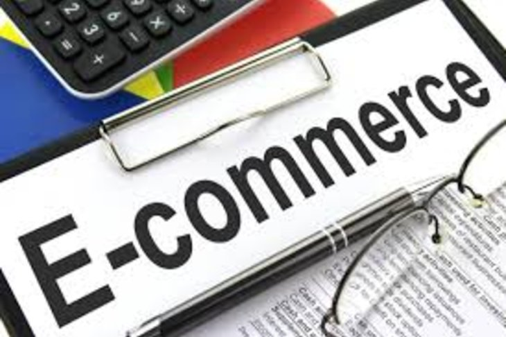 E-commerce Web Design Company | eCommerce Website Development Company Hyderabad