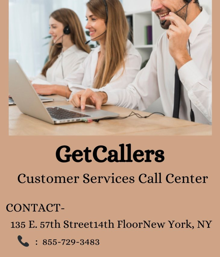 Should you Invest in a Call Centre Service?
