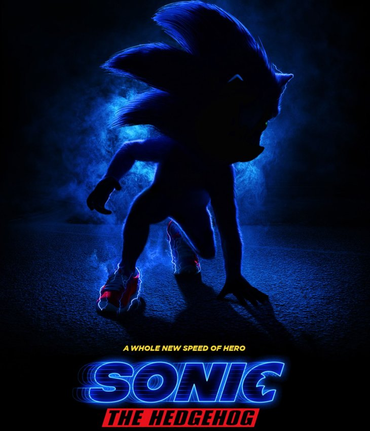 Nonton Film Sonic The Hedgehog 2020 Subtitle Indonesia Nonton Film Streaming Movie Dunia21 Bioskop Lkc21 Hd Indoxxi Cnnxxi
